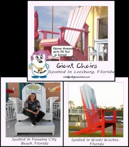giantchairs